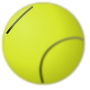 Gioppino_Tennis_ball